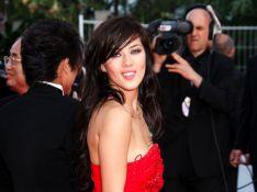 PHOTOS : Les 20 plus belles femmes du Festival !