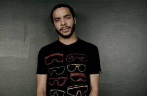 DJ Mehdi : Le célèbre musicien est mort à 34 ans