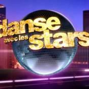 Danse avec les stars 2 : le casting au complet !