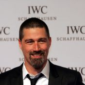 Matthew Fox de Lost et l'agression d'une conductrice de bus : Relaxé mais...