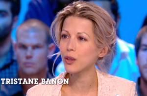 Tristane Banon déterminée... et DSK très inspiré par Bill Clinton ?