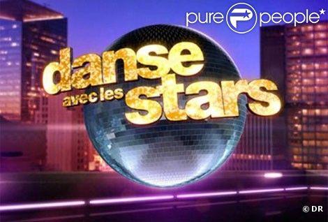 Danse avec les stars  revient sur TF1 le 8 octobre à 20h45.