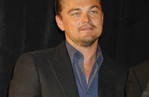 Blake Lively et Leonardo DiCaprio : C'est (déjà) fini !