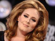 Adele, encore souffrante, annule ses retrouvailles avec les Américains