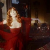 Florence and the Machine : De Chanel au clip Shake it out, place à l'envoûtement