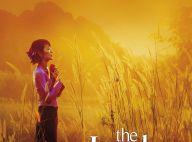 The Lady : La vie d'Aung San Suu Kyi dans une flamboyante bande-annonce