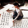 Michelle Yeoh a été expulsée de Birmanie, qui voit d'un mauvais oeil le film.