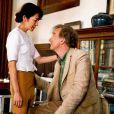 The Lady, le film de Luc Besson, est consacré à Aung San Suu Kyi. Michelle Yeoh (Tigres & Dragons) interprète le Prix Nobel de la Paix.