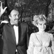 Diane Cilento, ex-femme de Sean Connery nommée aux Oscars, est morte