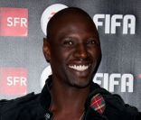OMAR SY Photos