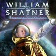 William Shatner -  Seeking Major Tom  - attendu le 11 octobre 2011.