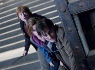 Harry Potter : Les coulisses d'une aventure exceptionnelle