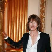 Jane Birkin, Anna Mouglalis, Juliette Gréco vous (en)chantent Paris
