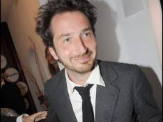 PHOTOS : Edouard Baer... Che-clate au Murano !