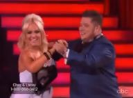Dancing with the Stars US : Chaz Bono, fils de Cher, éliminé