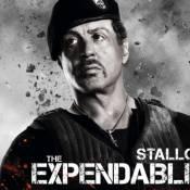 Sylvester Stallone : Victoire dans l'affaire de plagiat pour Expendables