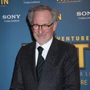 Steven Spielberg : Indiana Jones 4 est raté, et c'est la faute de George Lucas