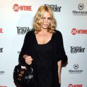 Billie Piper : La star britannique à nouveau enceinte