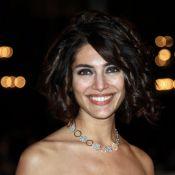 Caterina Murino : La sexy James Bond Girl va-t-elle sauver le monde ?