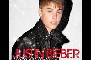 Justin Bieber-Mariah Carey : Un duo inattendu à écouter sous une branche de gui