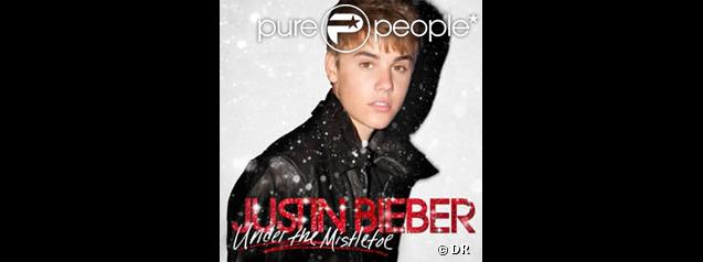 All I want for Christmas is you  - Justin Bieber / Mariah Carey