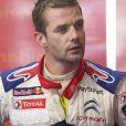 Le week-end des 29 et 30 octobre 2011 a été riche en sensations, au circuit Paul Ricard du Castellet : Sébastien Loeb, qui a annoncé la création d'une écurie à son nom, s'est notamment bien défendu en GT Tour, au volant d'une Ferrari F458 du team AF Corse.