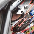 Le week-end des 29 et 30 octobre 2011 a été riche en sensations, au circuit Paul Ricard du Castellet : avec une belle troisième place, Fabien Barthez, associé à Gilles Duqueine sur une Ferrari F430, remporte le titre Gentlemen Trophy.      Sébastien Loeb s'est notamment bien défendu en GT Tour, au volant d'une Ferrari F430 du team AF Corse.