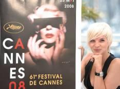 PHOTOS : Voici le vrai visage de l'affiche officielle du Festival de Cannes... surprise ! (réactualisé)