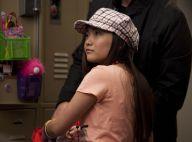 Charice Pempengco : Le père de l'héroïne de Glee assassiné avec un pic à glace