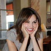 Helena Noguerra sans tabou : 'J'ai fait une demande d'adoption'