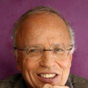 Thierry Roland : Argent, ''putes'' et politique, confessions sans concessions !