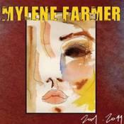 Mylène Farmer dévoile 'Du temps', single inédit de son nouveau best of