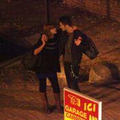 Baptiste Giabiconi et Fauve : Leur amour passionnel dévoilé au grand jour