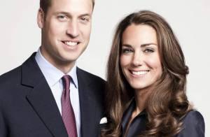 William et Kate: Gros chantier en vue, ils s'installent pour de bon à Kensington