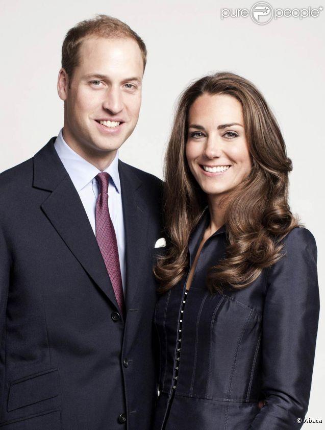 Le prince William et Catherine, duchesse de Cambridge, ont choisi le palais de Kensington comme résidence principale à Londres, a annoncé en novembre 2011 leur service de presse. Ils occuperont les anciens appartements de la défunte princesse Margaret.