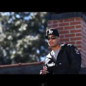T.I., sorti de prison, fête son retour avec le clip de 'I'm Flexin'