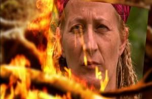 Koh Lanta 11 : Florence éliminée, énorme clash et belle audience !