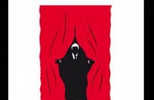 Guy Bedos, pas fan de Gaspard Proust, quitte la salle en plein spectacle
