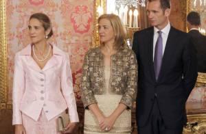 Cristina d'Espagne : Son mari Iñaki ciblé pour détournement de fonds publics