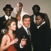 James Bond perd un superbe gadget mais empoche gros