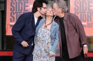 West Side Story : La comédie musicale culte honorée 50 ans après