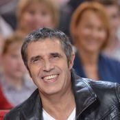 Julien Clerc, papa de cinq enfants, dit tout des femmes de sa vie...