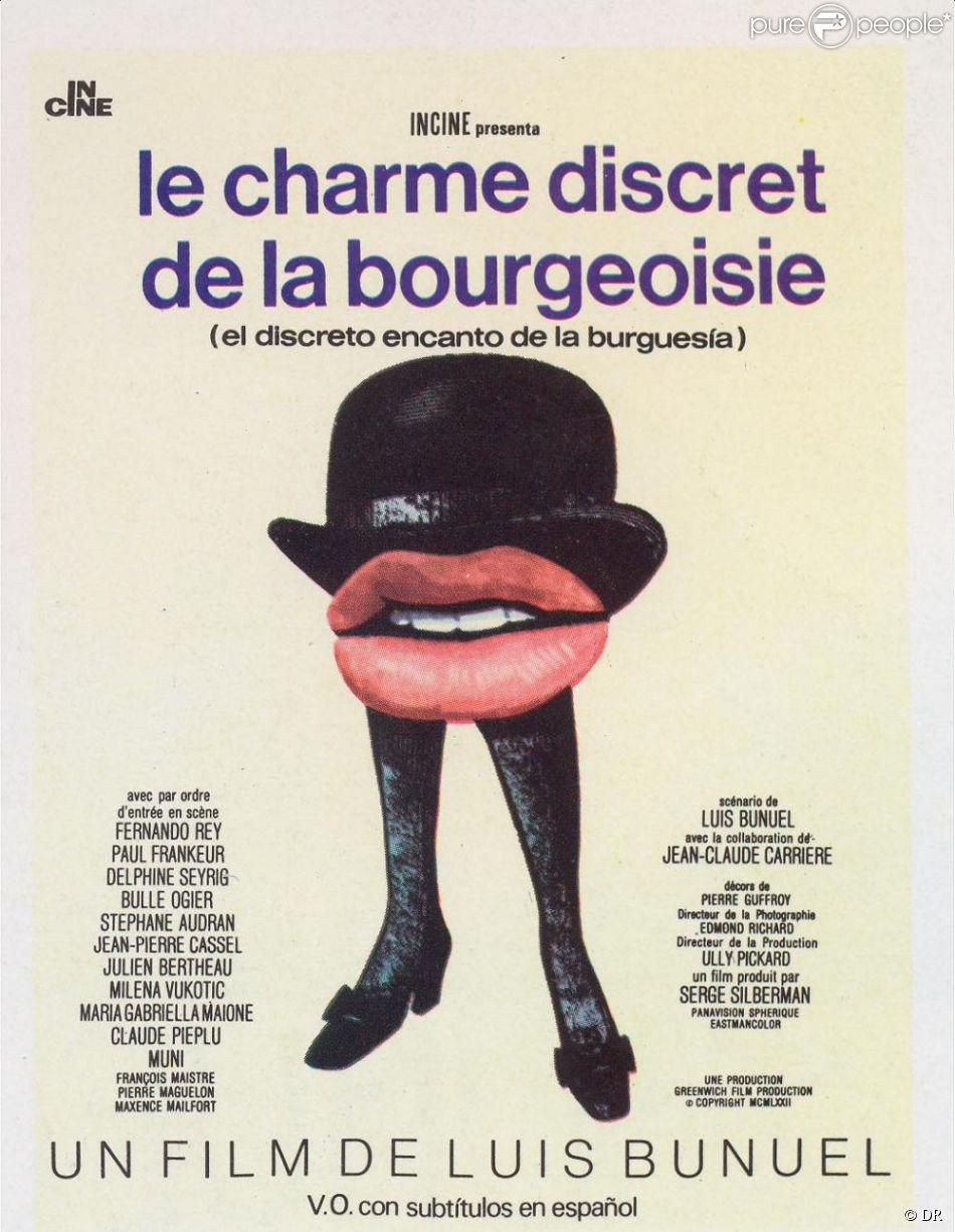 Votre dernier film visionné - Page 2 747101-le-charme-discret-de-la-bourgeoisie-de-950x0-3