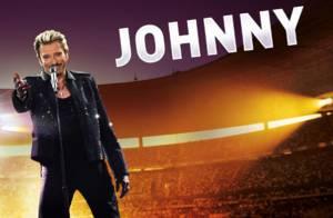 Exclu Johnny Hallyday : Le vrai concept de son concert à la Tour Eiffel !