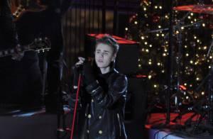 Justin Bieber : La fan qui l'accuse d'être le père de son bébé aurait menti