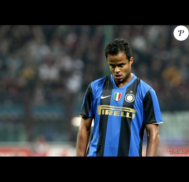 Mancini le 28 septembre 2008 à Milan