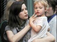 PHOTOS : Liv Tyler, sa planche de salut : son fils !