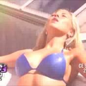 Anges de la télé-réalité 3 : Best of non censuré, scènes hot et fou rires !
