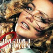 Britney Spears : Sa version de 'La Isla Bonita' de Madonna sortie de nulle part