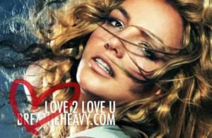 Love2love rencontres